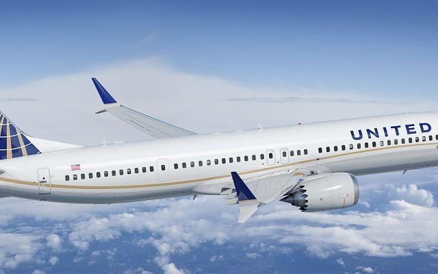 united-737-max-9.jpg