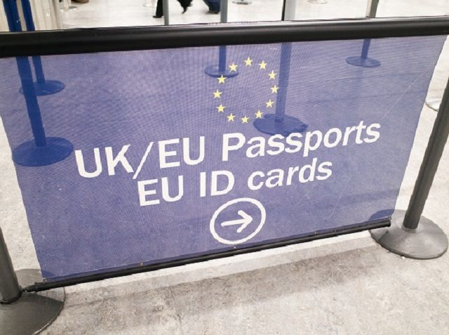 EU UK Website thumbnail.jpg