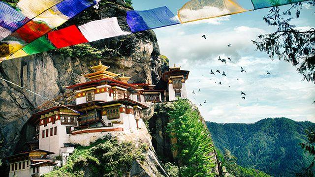 private-travel_destinations_asia_bhutan_thumbnail.jpg