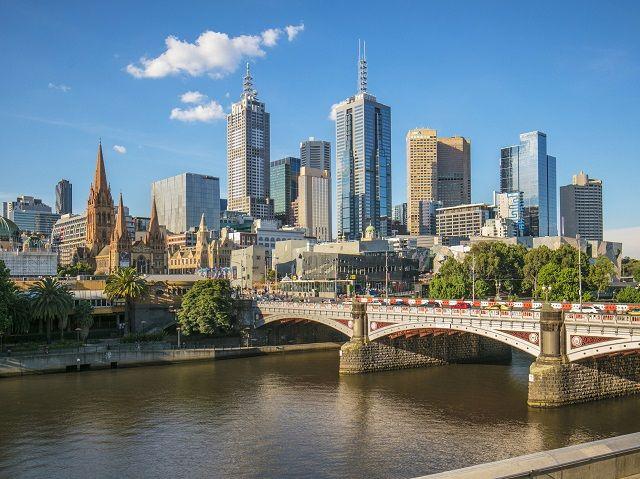 Melbourne website thumbnail.jpg