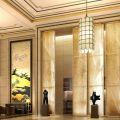 Waldorf-Astoria-Chengdu.jpg