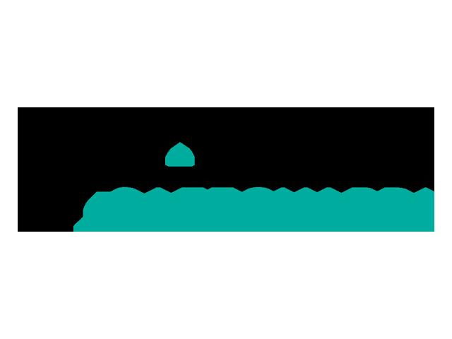 TAG_Safeguard+ 640x480.png