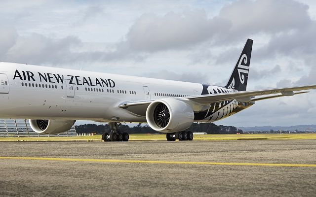Trans-Tasman-travel-sees-major-shake-up-AIR-NZ.jpg