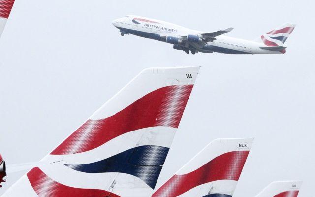 british-airways.jpg