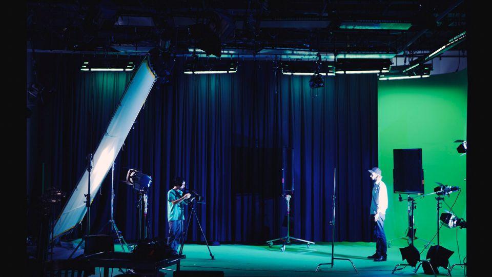 film-and-media.jpg