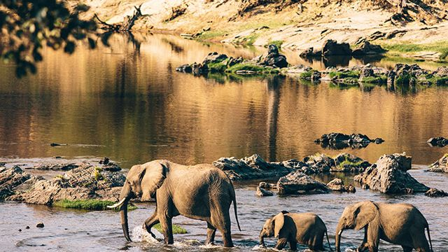 private-travel_destinations_africa_thumbnails.jpg