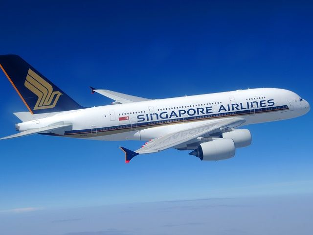 Singapore Airlines - Thumbnail.jpg