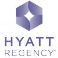 Hyatt-Regency-Hotel.png