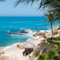One-Only-Beach-los-cabos.jpg