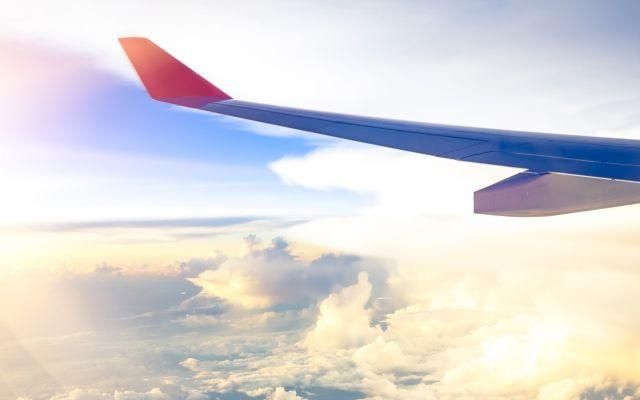 airplane-window-view-web.jpg