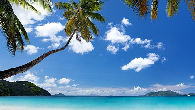 private-travel_destinations_caribbean-and-mexico_british-islands_thumbnail.jpg