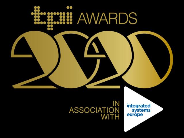 tpi awards 2020 thumbnail.png