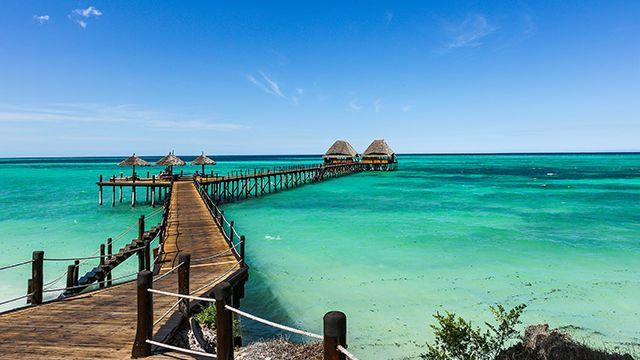 private-travel_destinations_africa_zanzibar_thumbnail.jpg