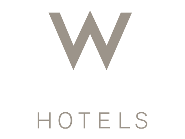 w-hotels-logo-png-transparent 640x480.png