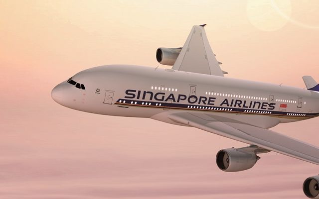 Singapore-Airlines-A380-aircraft2.jpg