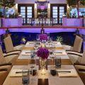 The-Westin-Grand-Munich-ZEN-restaurant.jpg