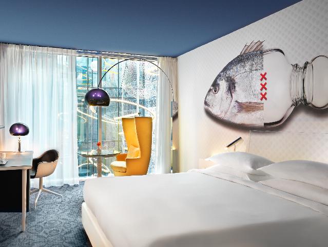 Anda Amsterdam Hotel - Thumbnail.png