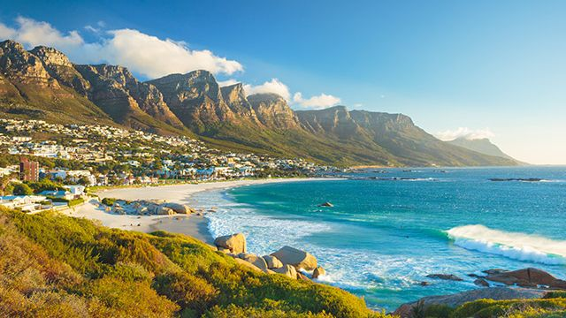 private-travel_destinations_africa_south-africa_thumbnail.jpg