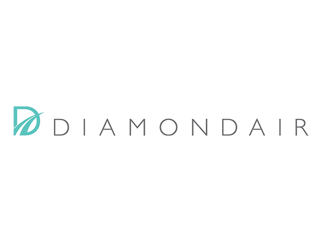 diamond air thumbnail.png