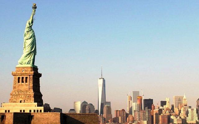 New-York-Statue-of-Liberty-web.jpg