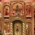 Fairmont-Christmas_2014-0089.jpg