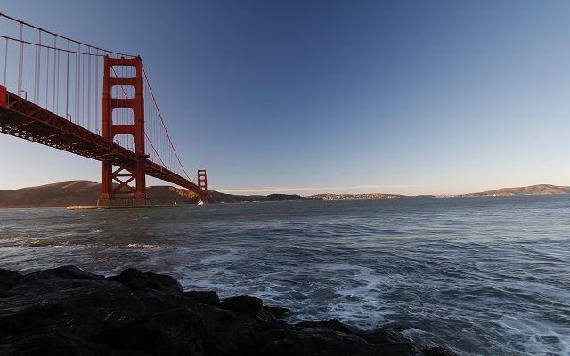 bridge-california-golden-gate-bridge-61111.jpg