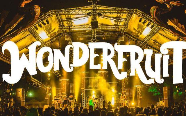 wonderfruit-earlybird-facebook.jpg