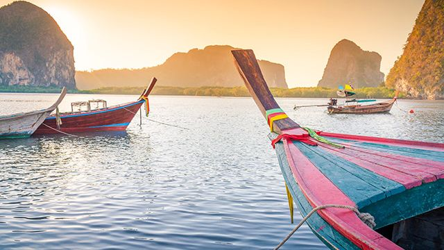 private-travel_destinations_asia_thailand_thumbnail.jpg
