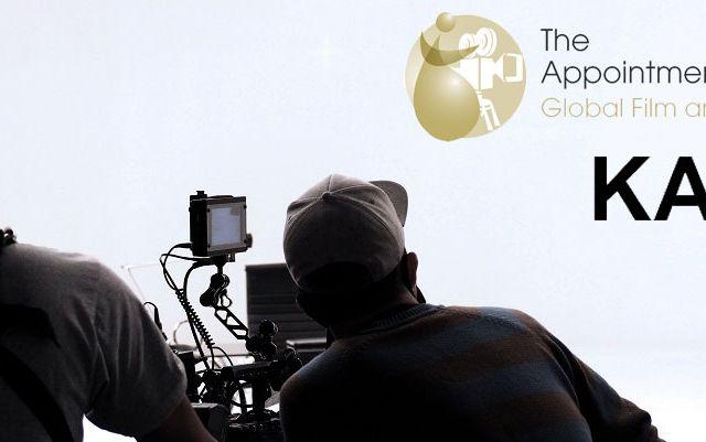 film-media-kays-123.jpg