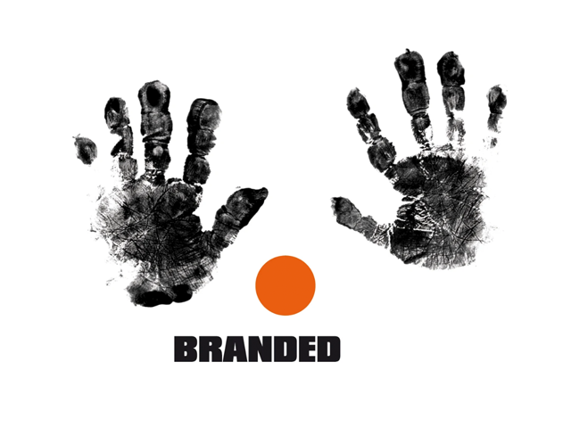 branded.png
