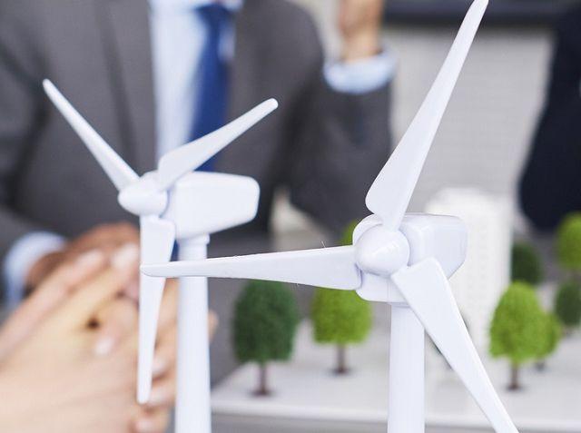 carbon report thumbnail.jpg
