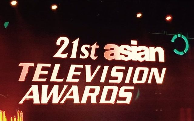 Asian-Television-Awards-2016.jpg