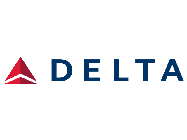 delta-airlines-logo- thumbnail.png