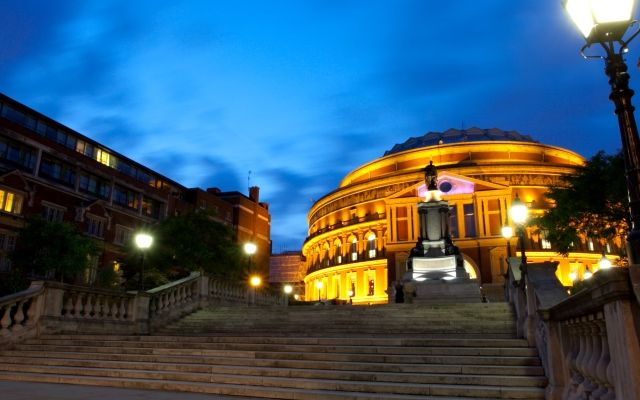 Royal-Albert-Hall-web.jpg
