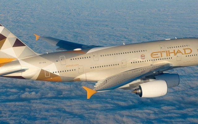 Etihad-Airways-A380_1-landscape.jpg