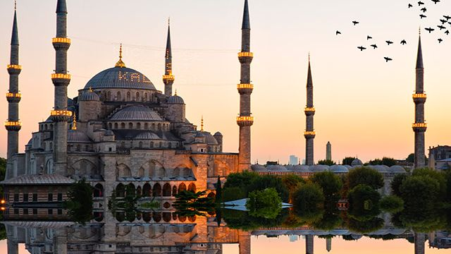private-travel_destinations_europe_turkey_thumbnail.jpg