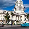 Cuba-Havana-City.jpg