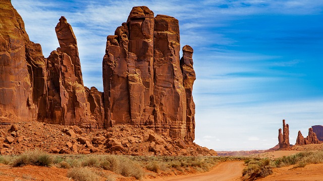 private travel - monument valley.png