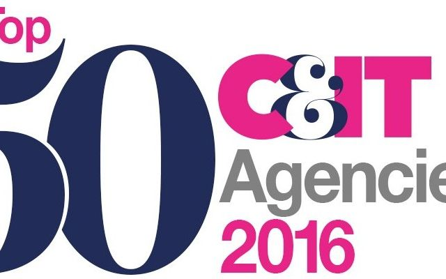 CIT-Top-50-Agencies-web.jpg