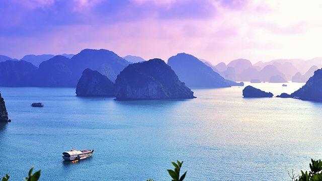 private-travel_destinations_asia_vietnam_thumbnail.jpg