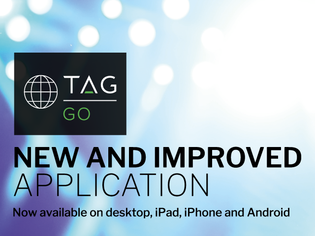 Tag-Go-banner!.png