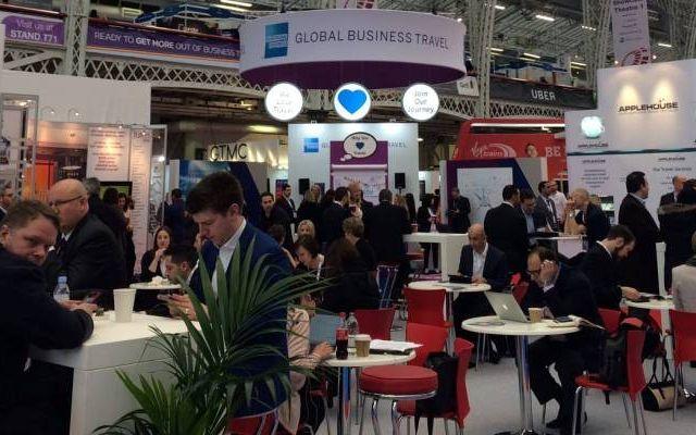 Business-Travel-Show.jpg