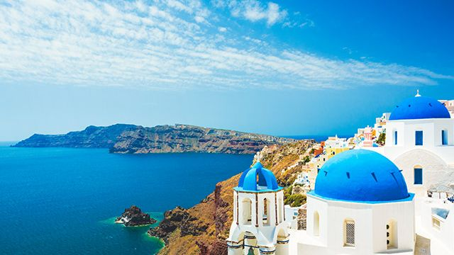 private-travel_destinations_europe_greece_thumbnail.jpg
