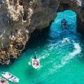 Algarve-2-web.jpg