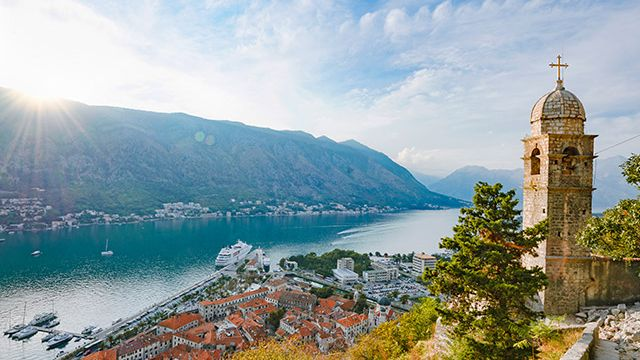 private-travel_destinations_europe_montenegro_thumbnail.jpg