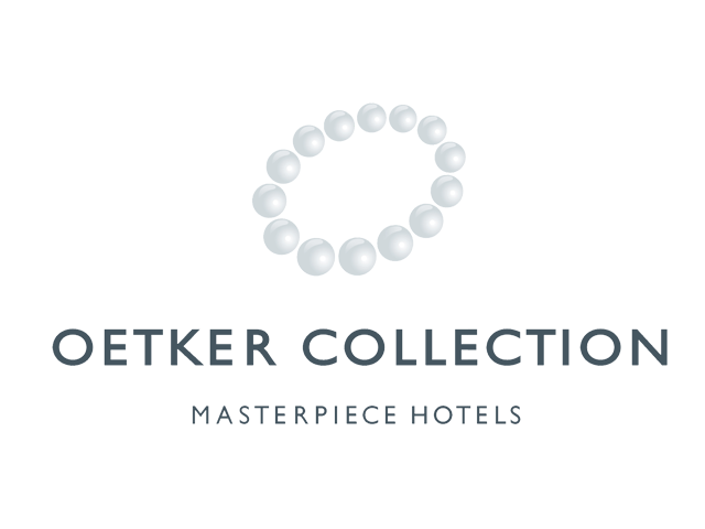 oetker-collection.png