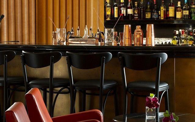 Hotel-Cafe-Royal-Ziggys-cocktail-bar-1-1000x400.jpg
