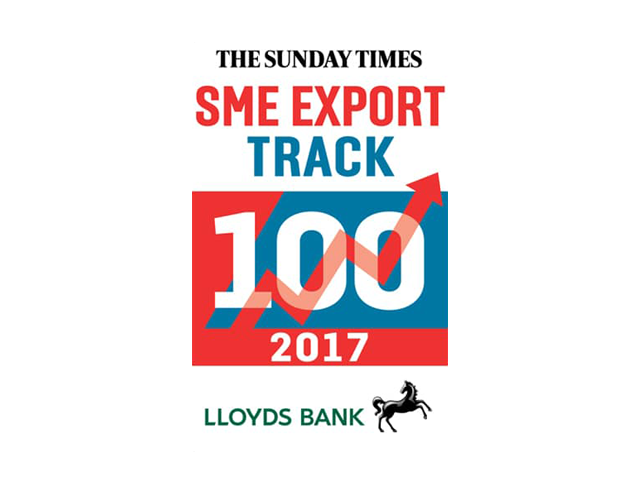 sunday-times-2017.png