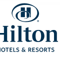 Hilton-Hotels-Resorts.png