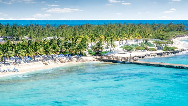 private-travel_destinations_caribbean-and-mexico_turks-and-caicos_thumbnail.jpg